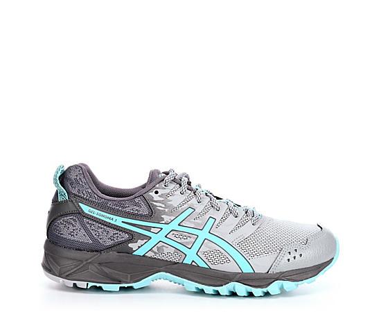Womens Sonoma 3 Running Shoe
