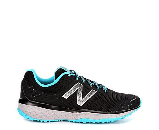 Womens 620 Running Shoe