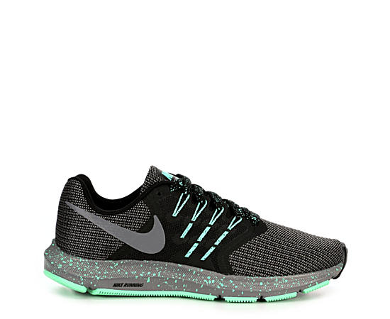 Womens Run Swift Running Shoe Wides Available