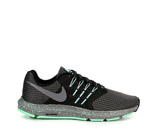 Womens Run Swift Trail Running Shoe