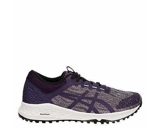 Womens Alpine Xt Running Shoe