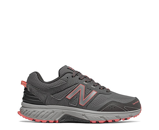 Womens 510 Running Shoe