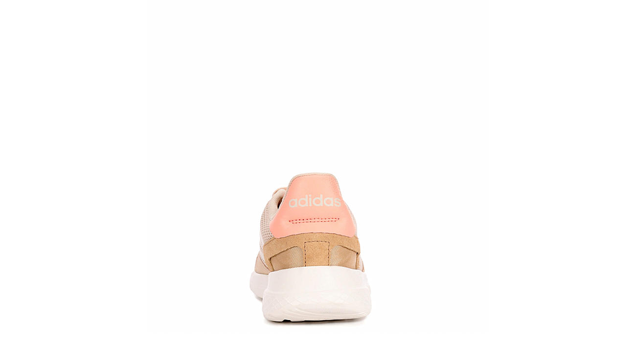 ADIDAS Womens Archivo Running Shoe - BEIGE