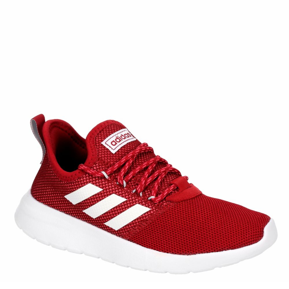 red adidas sneakers womens cheap online
