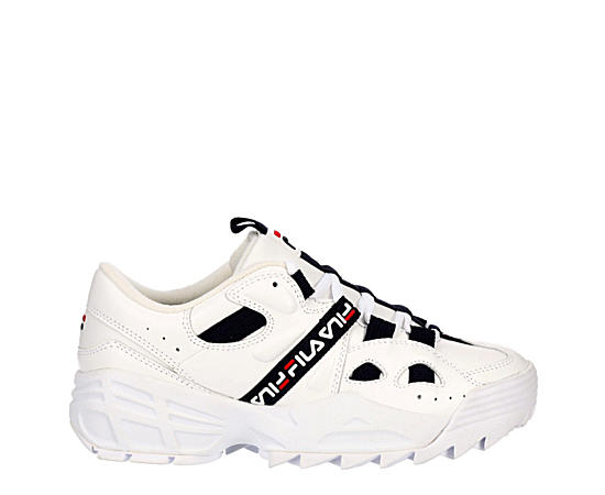 Womens Hit N Run Sneaker