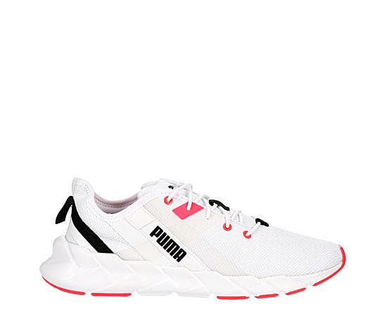 Womens Weave Xt Sneaker