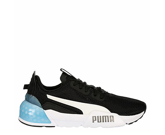 Womens Cell Phase Sneaker