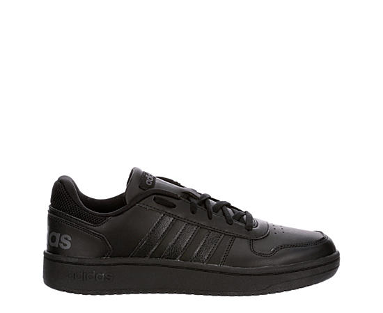 Womens Hoops 2.0 Sneaker