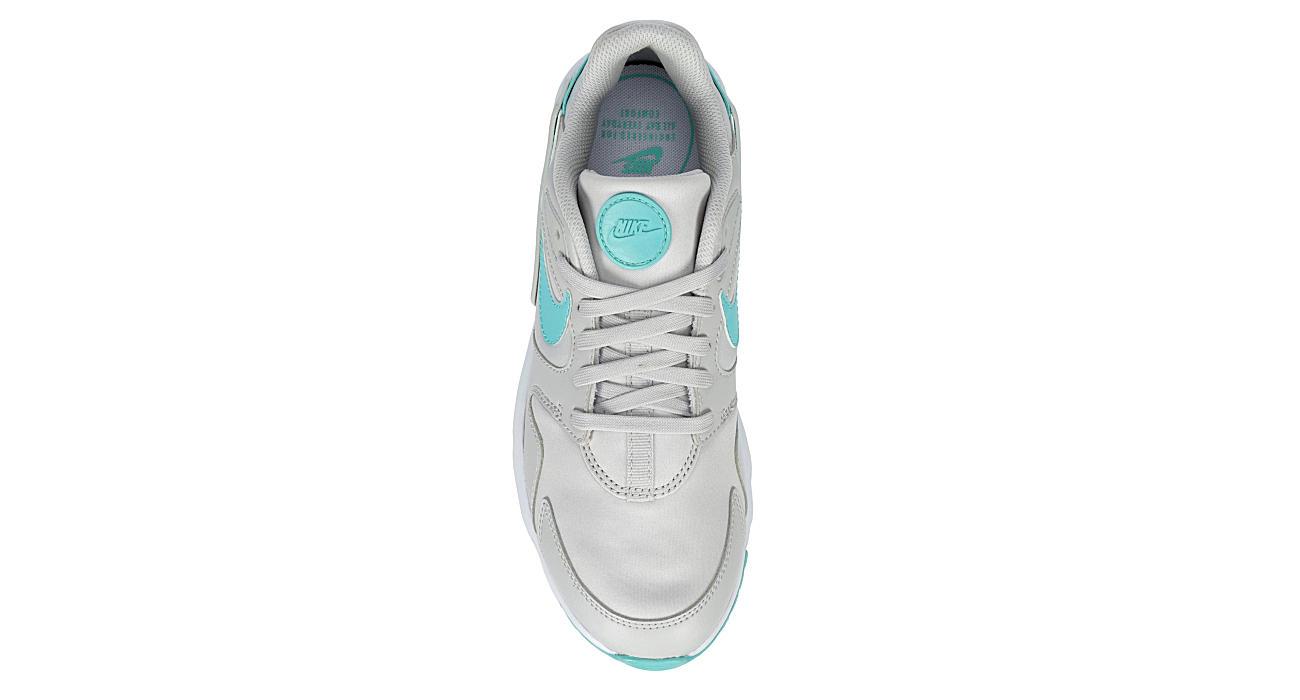 NIKE Womens Ld Victory Sneaker - GREY