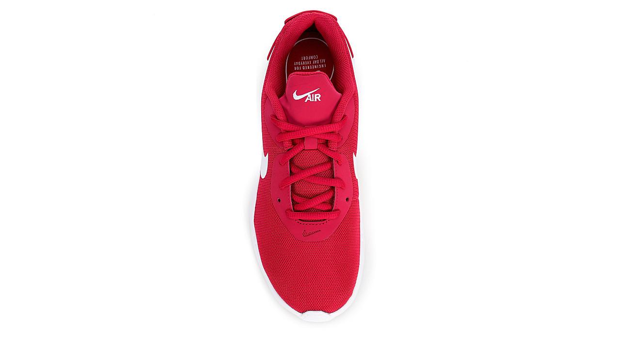 NIKE Womens Air Max Oketo Sneaker - PINK