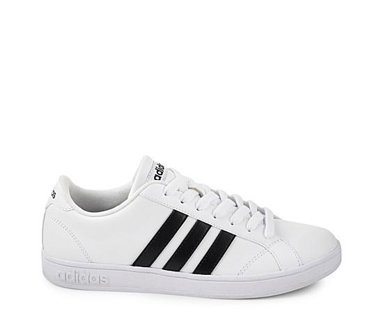 Womens Baseline Sneaker