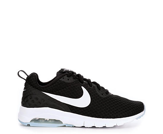 Womens Air Max Motion Sneaker
