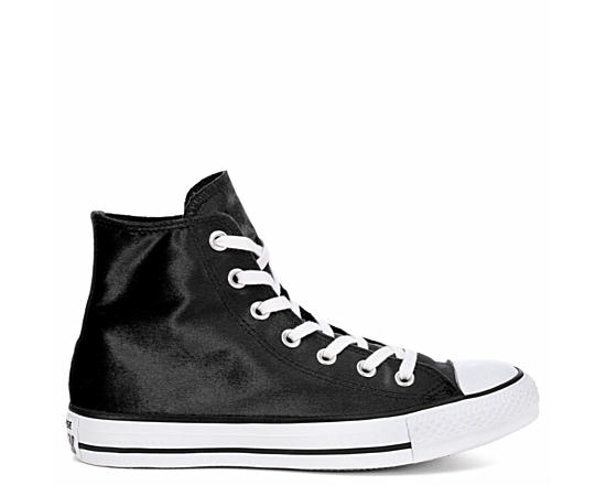 Womens Chuck Taylor All Star High Top Sneaker