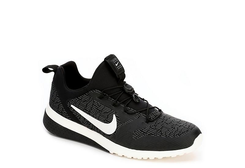 huge selection of f7f18 2d1db Black Nike Womens Ck Racer Sneaker   Athletic   Off Broadway ...