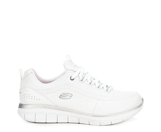 Womens Synergy 2.0 Sneaker