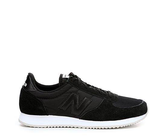 Womens 220 Sneaker