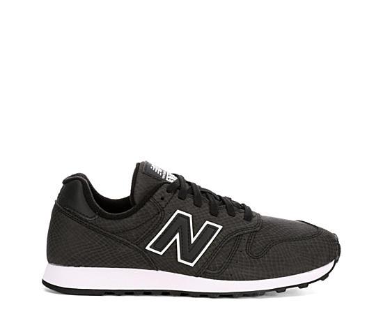 Womens 373 Sneaker