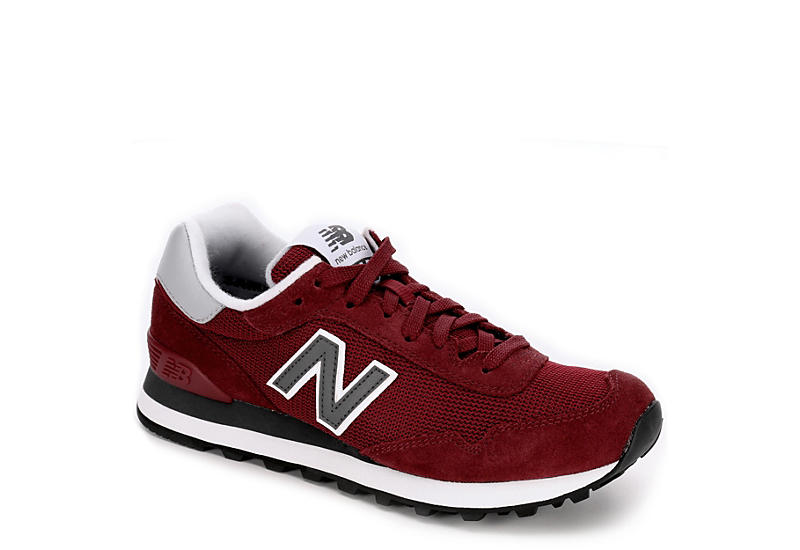 86babd46bb445 new balance 515 women's red
