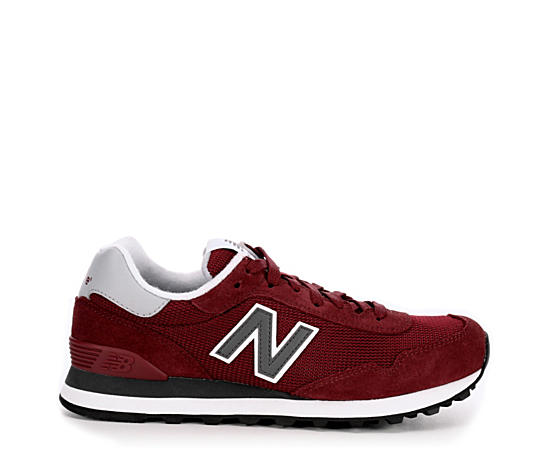 Womens 515 Sneaker