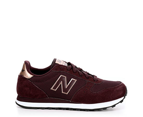 Womens Wl311 Sneaker