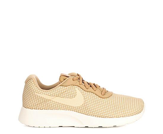 Womens Tanjun Se Sneaker