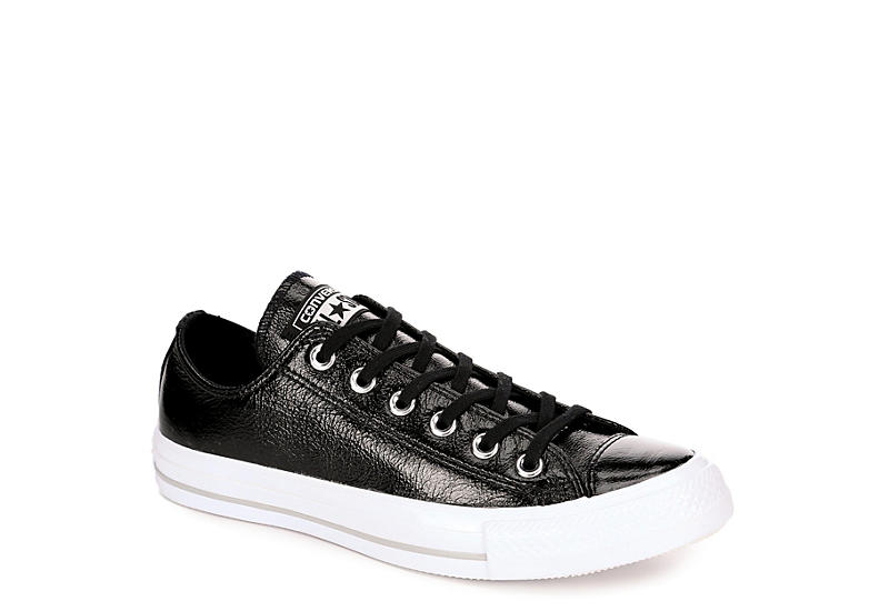 converse women leather 42