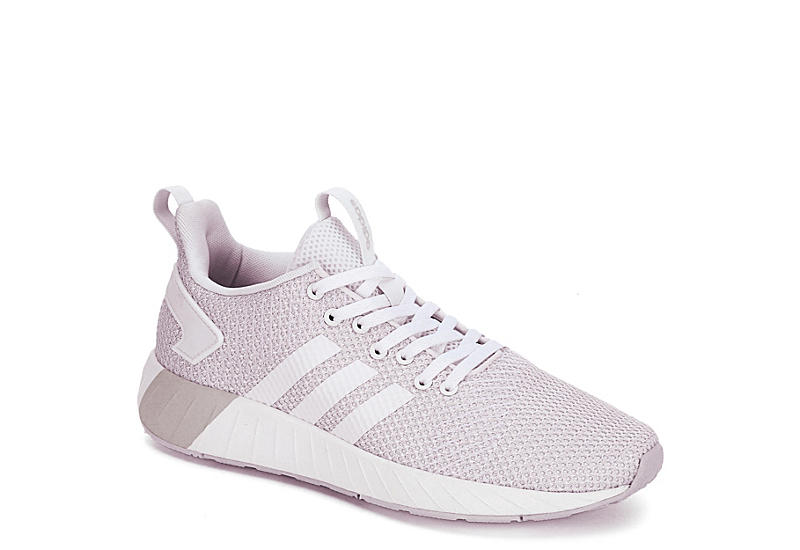 Pale Pink Adidas Womens Questar Beyond Sneaker 520661