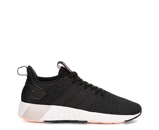 Womens Questar Beyond Sneaker