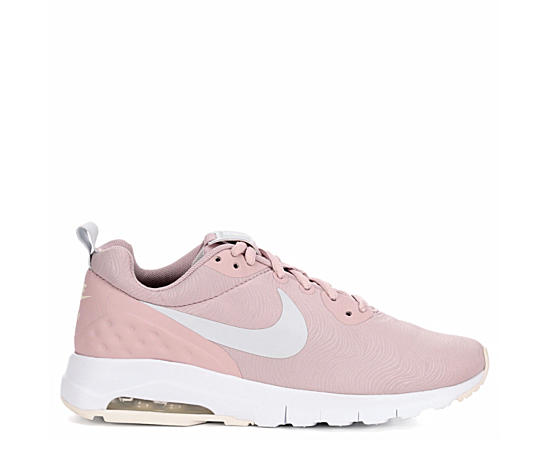 Womens Air Max Motion Se Sneaker