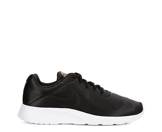Womens Tanjun Premium Sneaker