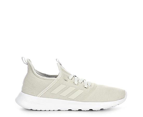 Womens Cloudfoam Pure Sneaker