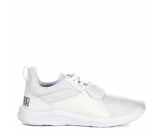 Womens Prodigy Sneaker