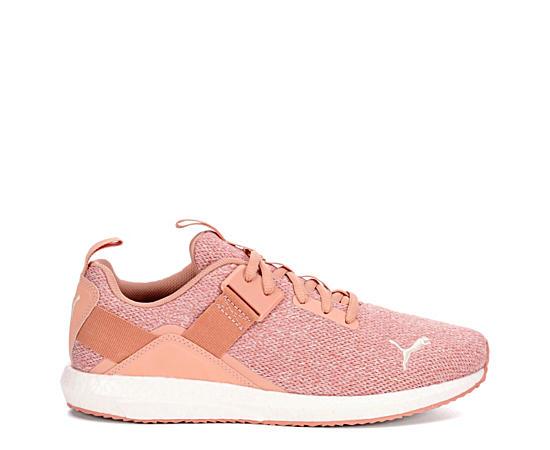 Womens Nrgy Street Sneaker