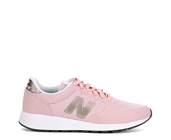 Womens 215 Sneaker