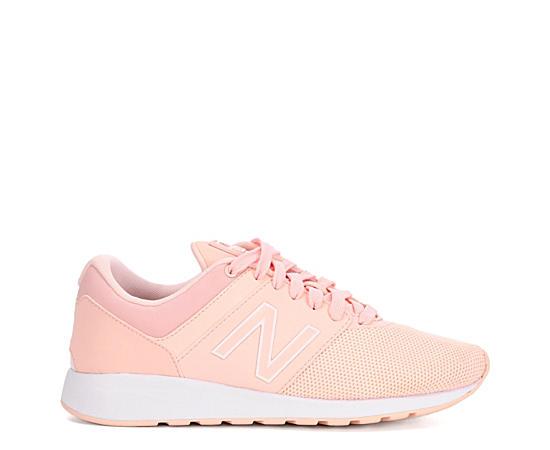 Womens 24 Sneaker
