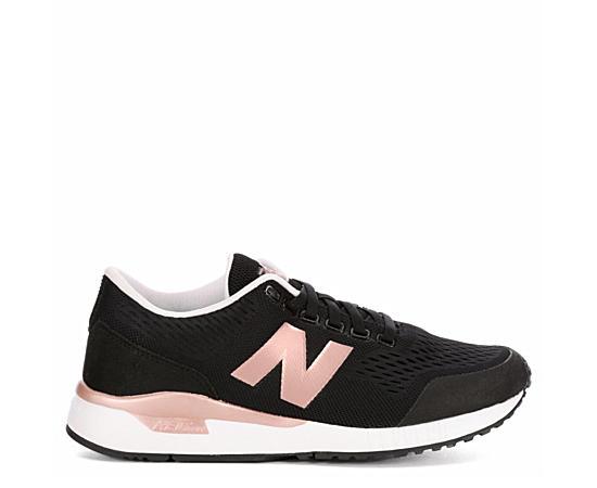Womens 005 Sneaker