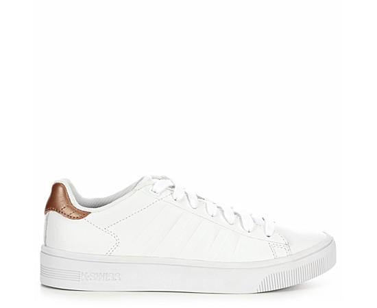 Womens Frasco Sneaker