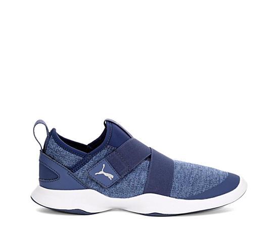 Womens Dare Ac Sneaker