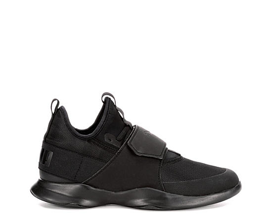 Womens Dare Trainer Sneaker