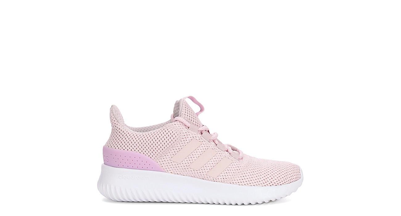 arrossire adidas cloudfoam scarpe da donna per eccellenza atletica