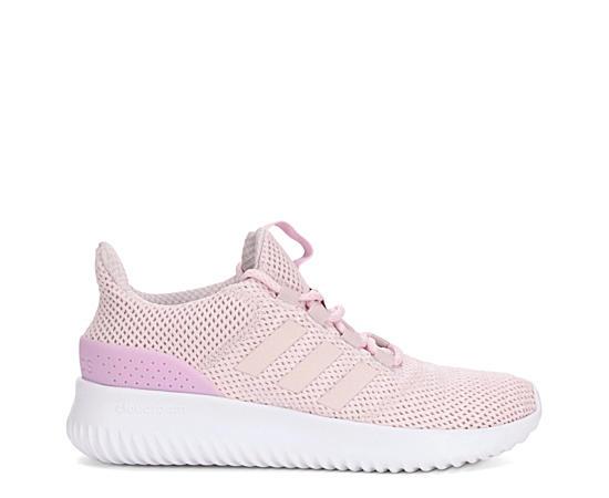 Womens Cloudfoam Ultimate Sneaker