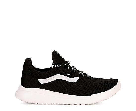 Womens Cerus Lite Sneaker