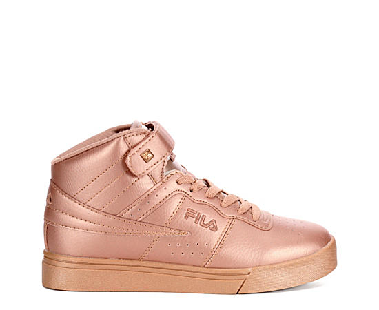 Womens Crossover Sneaker
