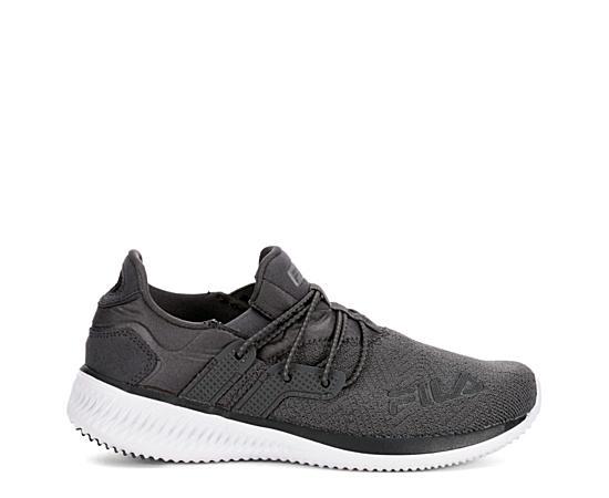 Womens Rapid Flash 2 Sneaker