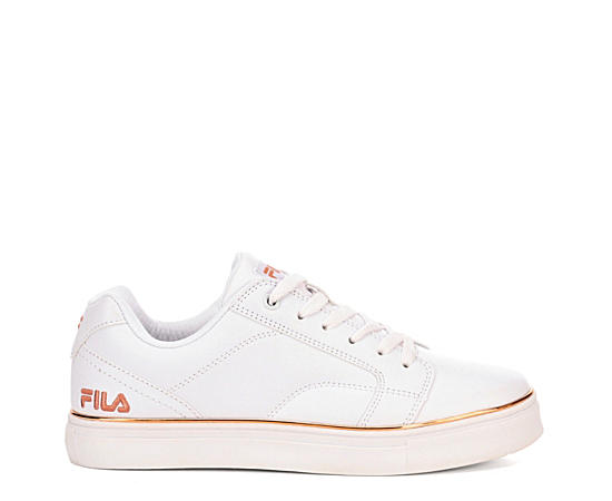 Womens Amalfe 2 Me Sneaker