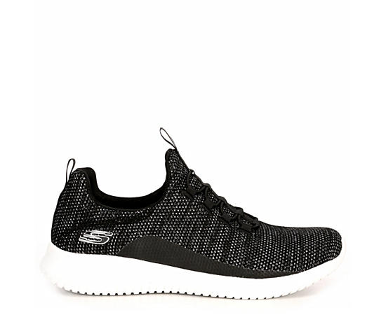 Womens Ultra Flex Capsule Sneaker