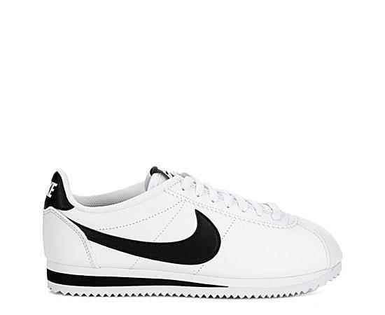 Womens Cortez Sneaker
