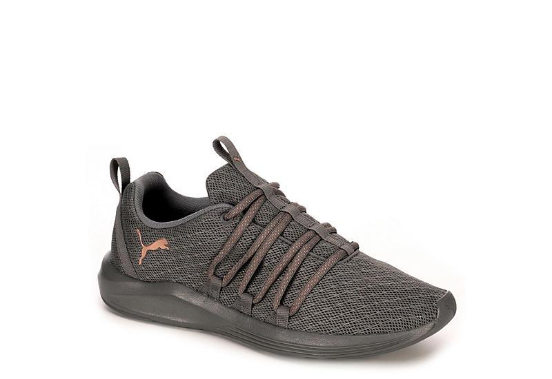 f3b1fb85ed95 Puma Womens Prowl Alt Sneaker - Grey