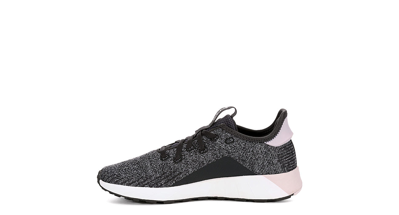 ADIDAS Womens Questar Beyond X Sneaker - BLACK