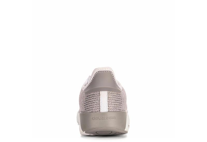 ADIDAS Womens Questar Beyond X Sneaker - PALE GREY